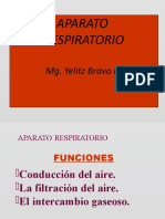 APARATO_RESPIRATORIO-2016-MED.