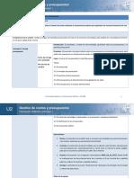 Formato de Planeación U2 Act1