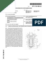 EP3163086A1 Sulzer Patent.pdf