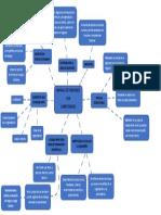 mapa mental-MFPC