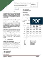 Material de Apoyo Tratamiento de Gas Natural-parte 2 v3