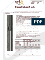 EDS-056-REV-AA-ESP-Bypass-Systems-Y-tools.pdf
