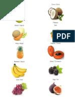 Frutas-en-mam