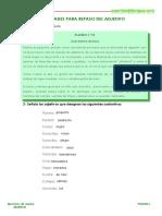 ejercicios sobre el adjetivo.pdf