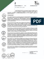 ESQUEMA MPP.pdf