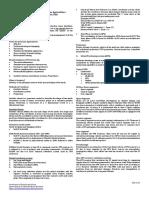 Redmon_Ramin_Shamshiri_Lecture_Note_Quick_Intro_to_Precision_Ag