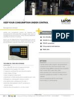 39000123_Easy-carb_Ind E_UK.pdf