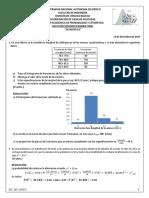 SOL_2EF_est_18_1.pdf