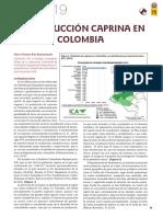 CAPRINO_28_-Caprino_en_Colombia.pdf