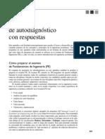 Park, 2009 - D1 - Preguntas con autodiagnostico.pdf
