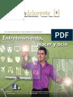 La-Huella-del-Coyote-47 (1).pdf