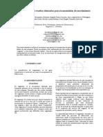 3 entrega de procesos industriales