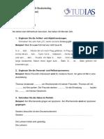 Muster_Aufnahmetest_Deutsch