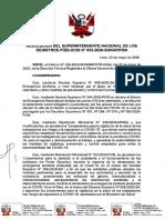 Resolucion SUNARP 052_2020-SN..pdf