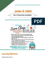 r   j act 2 character analysis