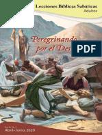 Cartilla 2 -2020