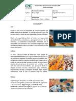 Consulta N 1.pdf
