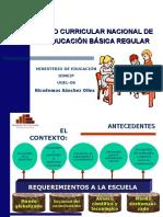 DCN- Exposición.ppt
