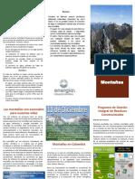 folleto montañas (1)