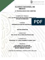 PA4_1_(A)_Proyecto_de_aplicación_Diseño_de_un_estudio_de_mercado_guillermo_calvo_vazquez