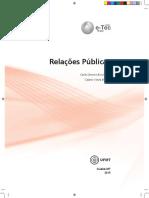 Relacoes_Publicas_SECRETARIADO-IFTO (1)