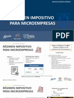 REGIMEN MICROEMPRESAS_final