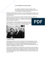 POLÍTICA ECONÓMICA DE PAÍSES EUROPEOS.docx