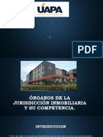 tarea 3 de derecho inmobiliario.pptx
