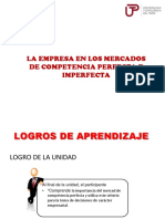 Comp Perfercta 2018-2