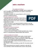Alcoolul nu este o rezolvare.pdf