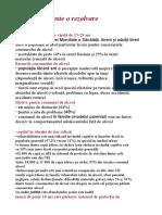 Statistica alcool.docx