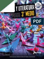LYCNO20E3M.pdf
