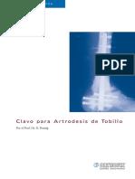 CLAVO ARTRODESIS TOBILLO.pdf