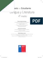 LYLNO20E4M.pdf
