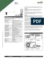Belimo-LMB24-3.pdf