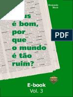 ebook_se-deus-e-bom_3.pdf