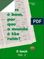 ebook_se-deus-e-bom_2.pdf