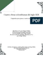 Cuatro_obras_colombianas_del_siglo_XIX_p