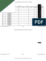 Copia de Formatos de captura de abastecimiento
