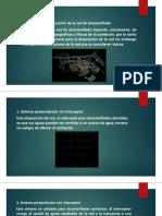 Disposicion de Redes (1).pptx