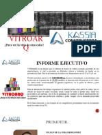 Presentación VITROBLOCK_27 OCTUBREpptx.pptx