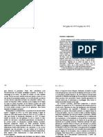 Del golpe de 1995 al 1976-Puiggros.pdf