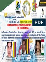 SEMINARIO E.pdf
