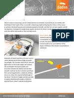 DADSS_Breath-Based_091517.pdf