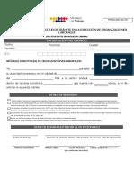 FORM-DOL-001-CONSTITUCIÓN1