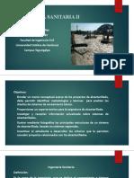 Introduccion Alcantarillados (2).pptx