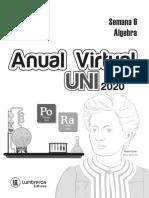 Anual Virtual Uni 2020 (Semana 06)
