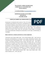 Trabajo sobre Ludwig Van Bethoven.pdf