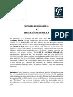Contrato de honorarios Valeska Jiménez(1)