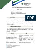 DA_PROCESO_19-21-16321_295000001_73330553.pdf